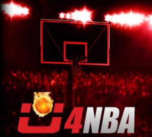 u4nba's Profile Picture