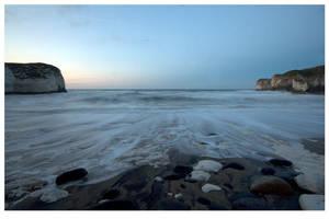 Selwick Bay by didjerama