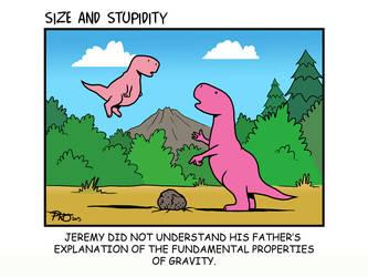 Jeremy by Size-And-Stupidity