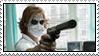 The_Joker_II by JohnnyCadillac