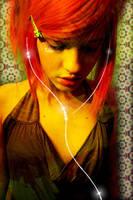 ...falling in love... by Rumple