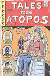 TALES FROM ATOPOS by paintmarvels
