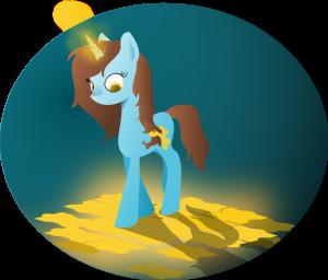 Mufflinka's Profile Picture