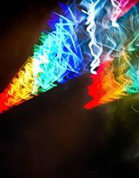 rainbow bliss by xthumbtakx