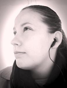 SquareBugArt's Profile Picture