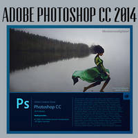 Adobe Photoshop CC 2014 Download by IremSezen