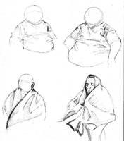 Fold Studies by FFA