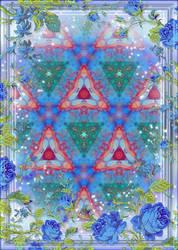 Metaphysical metamorphosis 0015 by cristy120377