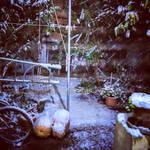 Snowday - Argos by ArtchemistJB