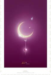Hi Ramadan by alnour