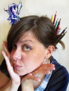 Ozmoze-Land's Profile Picture