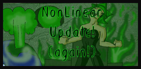 Nonlinear update 3.13.11 by Starchasm