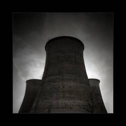 21st heat power plant 2 by philipz