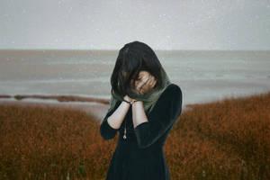 Impotencia by Kathechareun
