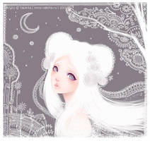 Sadness by VaLerka-Ru
