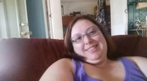 EbonyCrimsonRose's Profile Picture