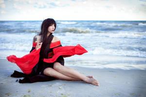 wind by Pugoffka-sama
