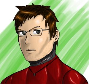 Blocko-maniac's Profile Picture