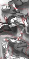 Last Friends-Life is Strange by Medoree-Sound