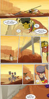 BA-Final Round Page 6 by Tickity-Tock