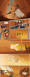 BA-Final Round Page 7 by Tickity-Tock