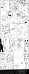 BA-Final Round Page 14 by Tickity-Tock