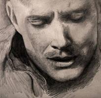 Dean by verogig