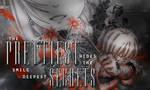 Lucy Heartfillia- Blend by lovethekitty387