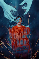 [QUOTEV] Masked Killer- Cover by lovethekitty387