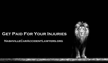 Nashville-car-accident-lawyers by nashvillecaraccident