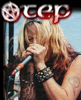 Otep Promo by plagueful-tongue