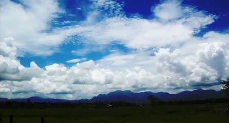 the sky is the limit by kitkat-kitkat