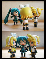 Welcome Miku by jen-den1