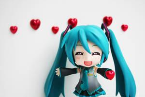 Miku Loves You by jen-den1