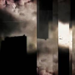 Dark City by nickwhite73