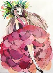 Bloom by draa