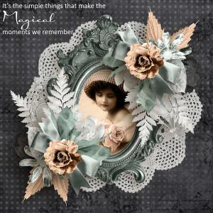 Angeliques-Scraps's Profile Picture