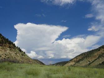 ROW NW Colorado 2 by deviantdeeva