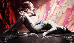 Universos Paralelos by djyerba