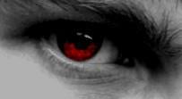 red eye by wattaip