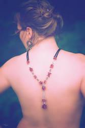 jewels by Tattoomaus78