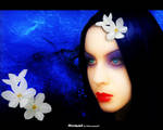 mermaid by Tattoomaus78