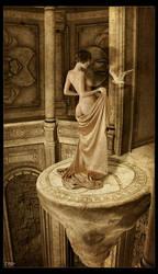 sensuality by Tattoomaus78