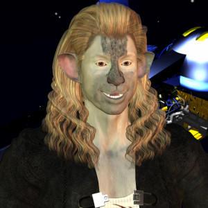 JomeiJackson's Profile Picture