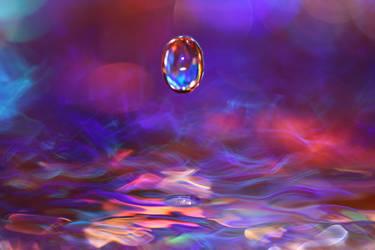 Soul dance by DragonflyAndromeda