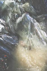 Flood III by wroth