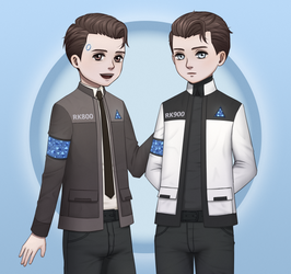 RK1700 by Es-Shiver