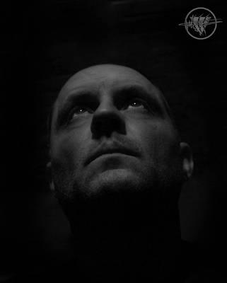 Dark Hope by WolverineAC