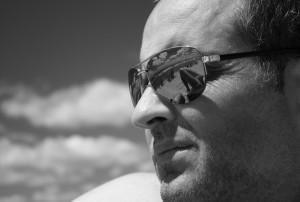 WolverineAC's Profile Picture