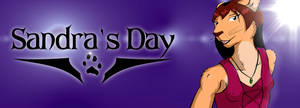 Sandra's Day Tapas by lionclaw1